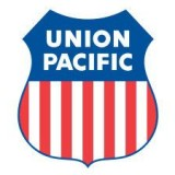 Union Pacific Corporation (NYSE:UNP)