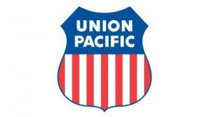 Union Pacific (UNP)