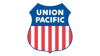 Union Pacific Corporation (NYSE:UNP)