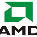 Impact of Debt Ceiling Deal, Technology Earnings Preview: Advanced Micro Devices Inc (AMD)