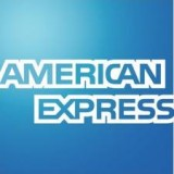 American Express Company (NYSE:AXP)