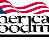 American Woodmark Corporation (NASDAQ:AMWD)