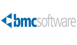 BMC Software, Inc. (NASDAQ:BMC)