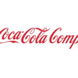 TheCocaColaCompany_Spencerian