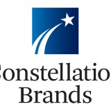 Constellation Brands, Inc. (NYSE:STZ)
