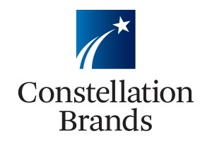 Synthetic put bearish on Constellation Brands Inc (STZ)