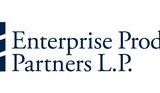 Enterprise Products Partners L.P.