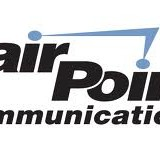 FairPoint Communications Inc (FRP)
