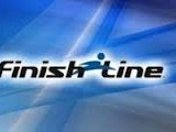Finish Line Inc (NASDAQ:FINL)