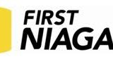 First Niagara Financial Group Inc. (FNFG) Earnings: 3 Things You Must Watch in First