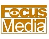 Focus Media Holding Limited (ADR) (NASDAQ:FMCN)