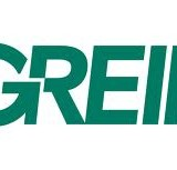Is Greif Inc (GEF)&#039;s Cash Machine Shutting Down?
