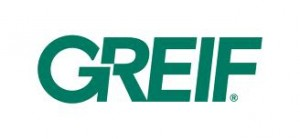 Is Greif Inc (GEF)'s Cash Machine Shutting Down?