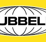 Hubbell Incorporated (NYSE: HUB.B)