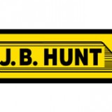 J.B. Hunt Transport Services, Inc.