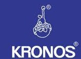 Kronos Worldwide, Inc. (NYSE:KRO)