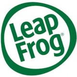 LeapFrog Enterprises Inc (LF): This Toy Maker Should Leap Higher in 2013