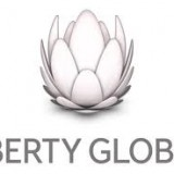 Liberty Global Inc. (NASDAQ:LBTYK)