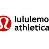 Lululemon Athletica inc. (NASDAQ:LULU)