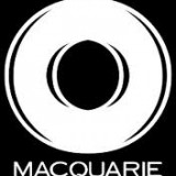 Macquarie Infrastructure Company LLC (NYSE:MIC)
