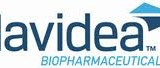 Navidea Biopharmaceuticals (NAVB) May Double in 2013