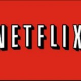 Netflix Inc (NASDAQ:NFLX)
