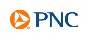 PNC Financial Services (NYSE:PNC)