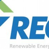 Renewable Energy Group Inc (NASDAQ:REGI)
