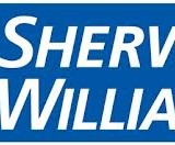 Sherwin-Williams Company (SHW)