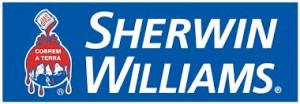 4 Reasons Next Week Your Eyes Should be Glued to Sherwin-Williams Company (SHW)