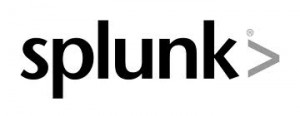 Splunk Inc (SPLK) options in focus as shares move higher; call volume pops in shipping stocks