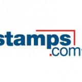 Stamps.com Inc. (NASDAQ:STMP)