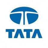 Tata Motors Limited (NYSE:TTM)