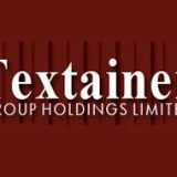 Textainer Group Holdings Limited (NYSE:TGH)