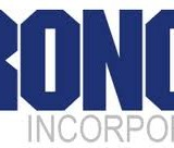 Tronox Ltd (NYSE:TROX)