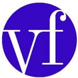V.F. Corporation (NYSE:VFC)