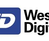 Western Digital Corp. (NASDAQ:WDC)