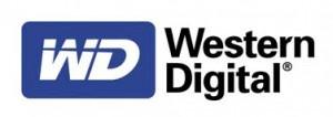 Western Digital Corp. (NASDAQ:WDC)
