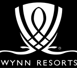 Wynn Resorts, Limited (NASDAQ:WYNN)