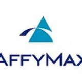 affymax
