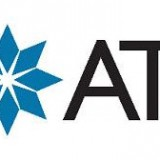 allegheny-technologies-incorporated-logo