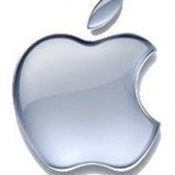 apple2