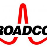 Broadcom (BRCM)
