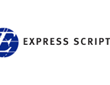 express-scripts