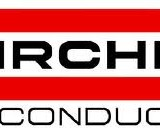 fairchild_semiconductor_international