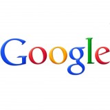Google Inc. (GOOG)