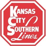 kansas_city_southern