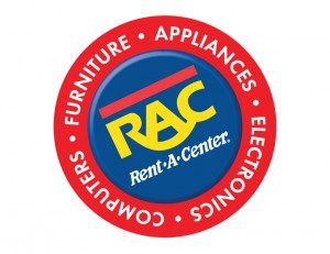 Rent-A-Center Inc (NASDAQ:RCII)