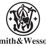 Smith &amp; Wesson Holding Corporation (NASDAQ:SWHC)
