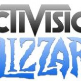 Activision Blizzard, Inc. (NASDAQ:ATVI)